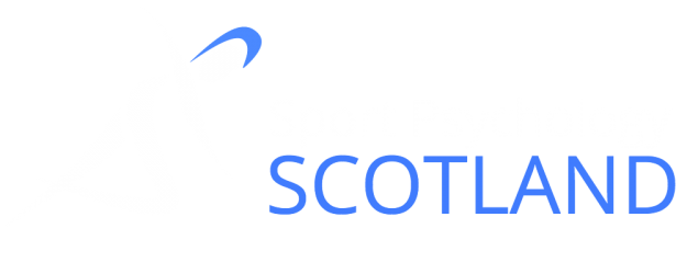 Sport Psychology Scotland